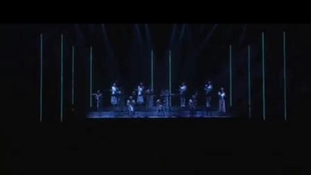 奇迹 2004日本公演 女子十二乐坊