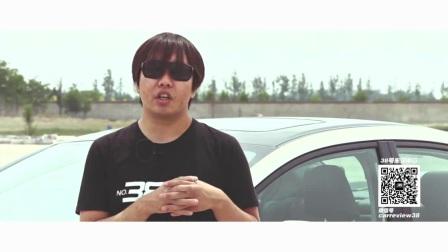 爱卡汽车 汽车试驾 三菱侃车《从一次售后调研谈本田思域SI的国产之路》nb0 新车评网 汽车之家 雷诺