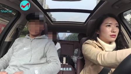 实拍母子滴滴拼车孩子车上调皮,引发男乘客对其母子动粗
