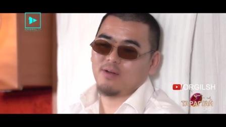 [nevtruuleg] Taragtai boov - rapper Desant & Khishigdalai