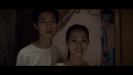 网络电影《小爱》预告片