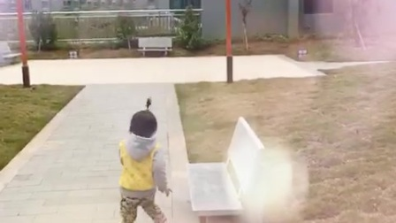 Xp媛媛余家萱