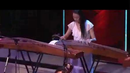 辉煌 2004日本公演 女子十二乐坊