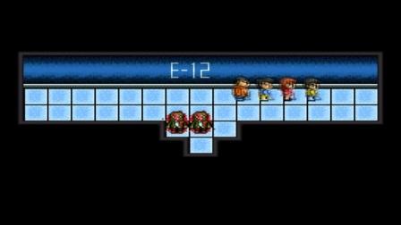 复活视频【逗比生存记】P1 炸尸小乐复活!五个人其中一人哆啦A梦,开始游戏后即复活失了。