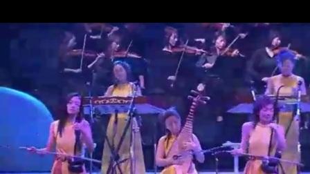 白鳥の湖 2004日本公演 女子十二乐坊