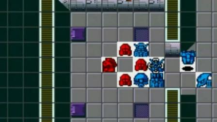 facd wsc试作2号GP02A超级机器人大战-精华版super robot taisen compact (j) oswan.rmvb