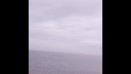 小妹 北海海景房
