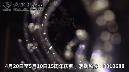 一帆映画影院映前广告电影数字拷贝DCP电影视频转换系列  (8)