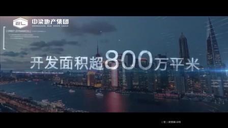 一帆映画影院映前广告电影数字拷贝DCP电影视频转换系列  (21)