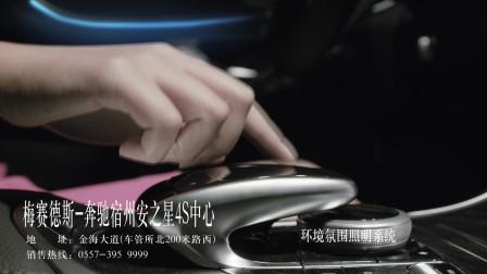 一帆映画影院映前广告电影数字拷贝DCP电影视频转换系列  (22)
