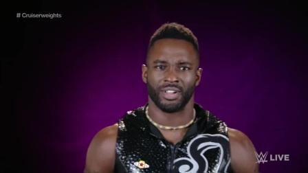WWE 2017年4月19日RAW中文解说-完整版