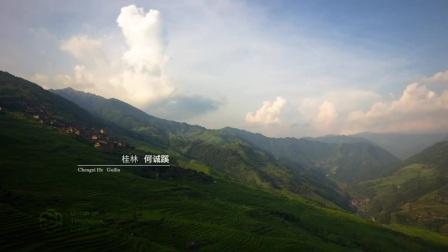 韵动中国2013Timelapse延时摄影1080P