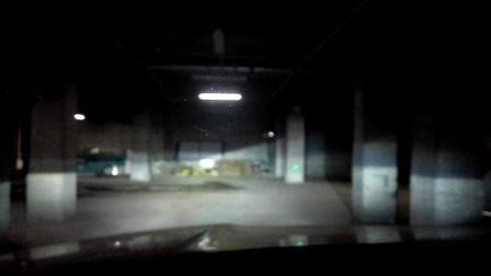 远景suv远景x6更换近光灯白电装加汉雷5500k启动速度视频