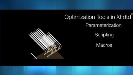 Optimization Tools in XFdtd.mp4