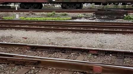 火车站VID_20170227_103857