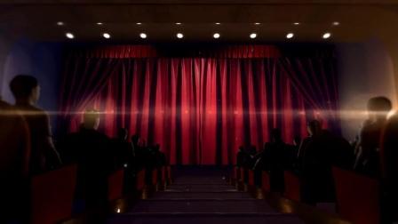 AE颁奖典礼动画9cg.cn模板