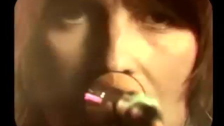 《蝴蝶效应》片尾曲MV