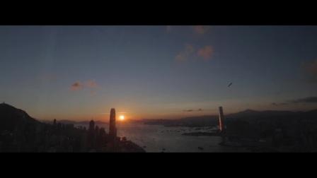 赞美之泉2017香港敬拜赞美-宣传影片