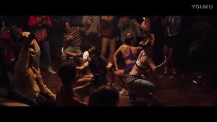 Major Lazer - Run Up  PARTYNEXTDOOR   Nicki Minaj) by tamilan212
