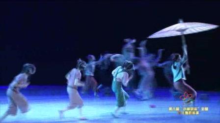 张老师2017最流行幼儿园六一教师舞蹈05《弄堂记忆》