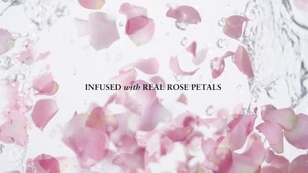 馥蕾诗:玫瑰深层保湿柔肤水