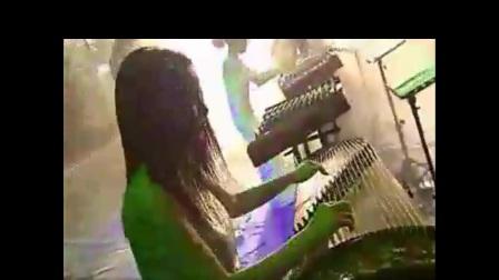 维多利亚的笑容 2004香港辉煌音乐会版 女子十二乐坊