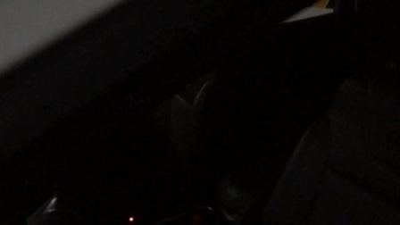 新手开车实习倒车入库技巧新手上路安全驾驶城市道路小区倒车驾考侧方位停车