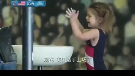 高萌预警!围观史上最萌奥运会.mp4