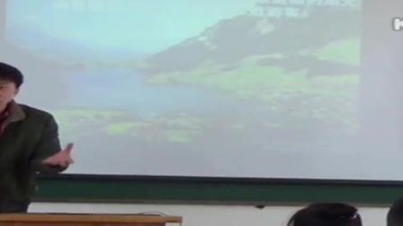 《燕子专列》教学视频_标清