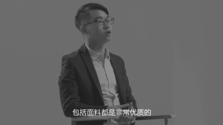 KM营销中心区域主管郝志强访谈