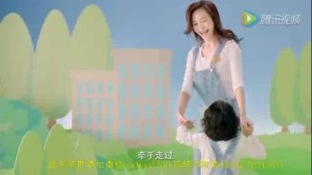 陈老师 2017六一最新幼儿舞蹈 亲亲宝贝亲子舞蹈大赛