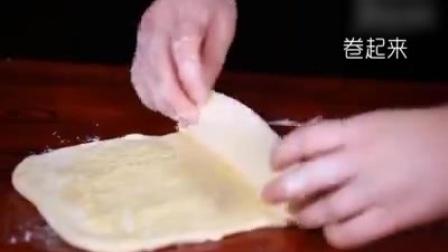 【学习丨教你做会一个原味蛋挞】葡式、芒果...