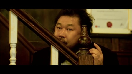 间谍/K先生(DVD):6.2/薛景求/韩国动作喜剧电影2013