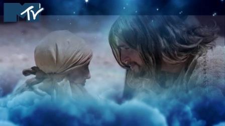 基督教歌曲---赞美诗歌大全---【4我美丽的十字架】.wmv