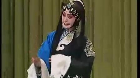 京剧宇宙锋选段 我这里假意儿懒睁杏眼 杨春霞演唱剧场版