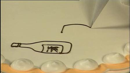 全蛋海绵蛋糕全蛋打发-0002