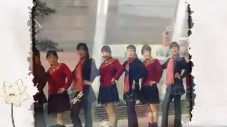月村舞蹈队友