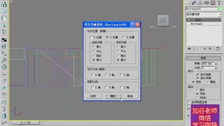 cad衣柜立面图教程 室内设计cad平面图下载 cad空调平面图