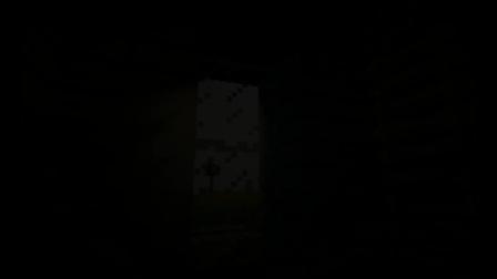 超真实光影与低配光影欣赏(自行分辨)