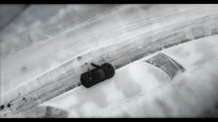 Zenvo ST1. Taming the Speed