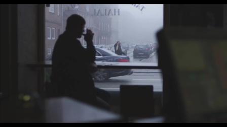 Zenvo ST1 独一无二