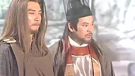 剑啸江湖03