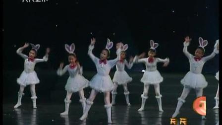 2017幼儿园最新舞蹈幼儿园六一舞蹈视频大全我不上你的当