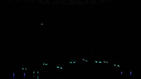 2017年院季舞蹈大赛--Ebank艺院舞蹈推广协会.You are Flashlight.mp4