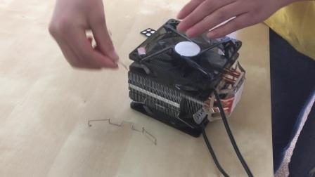 九州风神玄冰400双风扇安装视频.mp4