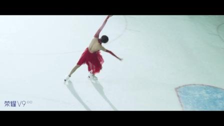 0422 荣耀V9滑冰挑战 fin.mov