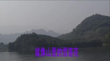 2017.4.1千岛湖