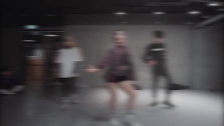 【5BBOY】Symphony - Clean Bandit ft. Zara Larsson - Jane Kim Choreography