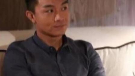 TVB《心理追凶》第1集 心理治疗