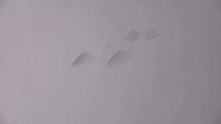 结构素描书_素描头像大全_动漫人物图片素描